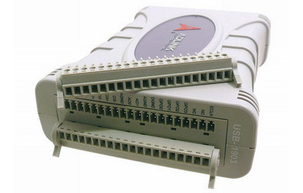 Adlink USB-1903
